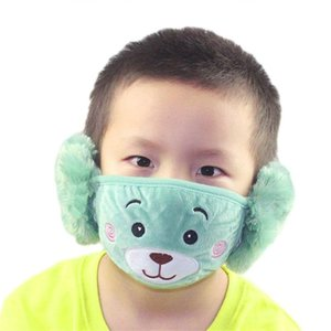 Plush Teddy Kiddies Teddy Pink Content In Kids Warm 2 2 Mask Reusable Bear Wp Kids 300x300 Face Bright With Kiddies 1 pExhP pp2006