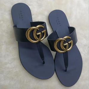 2020 YLS estate delle donne floreali pantofole gg femmine infradito fiori pantofole sandali in pvc Camellia gelatina scarpe scarpe da spiaggia 36-41 cd