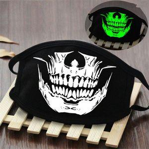 3D Outdoor Sports Masks Adjustable Velcro Man&Women Mask Double Valve Breathable Light Pm2.5 Face Designer Printed Masks Rra3069 #785#856