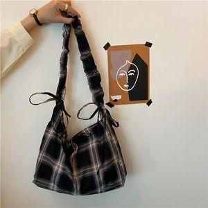 Youda New Fashion Style Women Shoulder Bags Classic Female Crossbody Bag Portable Shopping Handbags Ladies Tote Casual Handbag