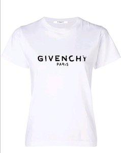 Acme De La Vie ADLV Marque Designer Top qualité Hommes Femmes T-shirt de mode T-shirts à manches courtes Imprimer