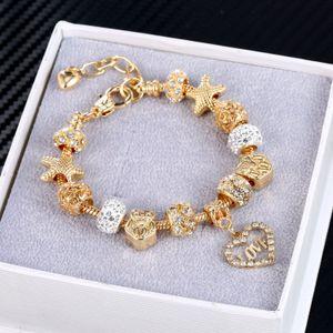 Мода из нержавеющей стали Браслет мода женские мужские дизайнерские Love Old Out Bracelets манжеты браслеты отвертки ювелирные изделия