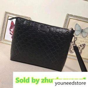 High-quality Single Shoulder Bags, S Women S Handbags, Lage, Backpacks, Leather, 473881 , 29..19..5cm