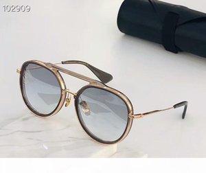 luxo óculos de sol dos homens óculos mens designer de óculos de sol mulheres luxo designer óculos de sol SPACECRAFT óculos de qualidade superior com caso