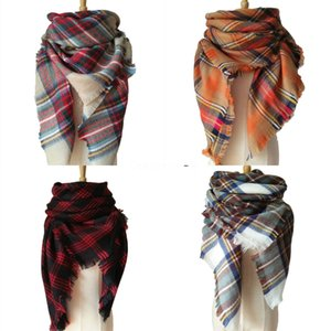 New Design Wave Chevron Infinity Scarf Women'S Chiffion Double Cricle Ring Scarf Loop Scarf 6 Colors Available, Free Shipping, SC0048#384