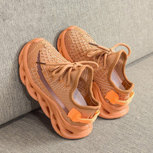 2020 New Kids Sport Shoes For Boys Sneakers Girls Fashion Spring Casual Children Shoes Boy Running Child Shoes Enfant