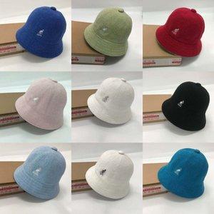 Reakids Logo Güneş Oğlu Motion Kişisel Beyzbol şapkası Hediye Çocuk Bebek Cild Adı Özel Trucker At C19041302 # 703