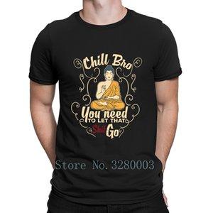 Индийский Индуизм Om Мужские Ringer T Shirt Basic Summer Style Crew Neck 100% хлопок печати Уникальные фотографии Anti-Wrinkle футболочку