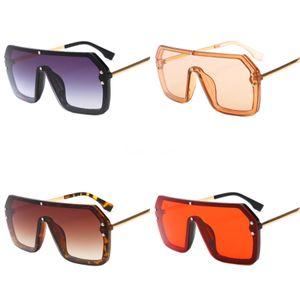 ZAOLIHU 2020 Summer Flower Lady Double F Sunglasses Small Round Women Sun Glasses Colorful Men Eyeglasses UV400 Cute Daisy Eyewear#652