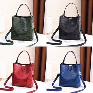 Women Canvas Bear Shoulder Bags Ladies Solid Color Messenger Bag Casual Coin Purse Bags Fashion Female Crossbody Bag Bolso Mujer#729