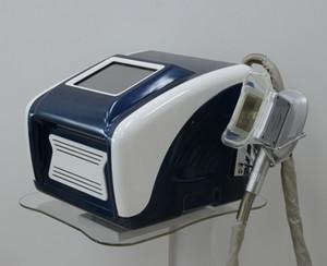 Froid lipolyse criolipólisis Lipofreeze Gel Cryolipolysis Fat Gel Liposuccion machine double menton Retrait 4 poignées