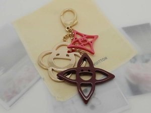 feixiang5255 01V4 Hot Sale Factory Price High Quality Metal Keychain Letter key ring Bag chain