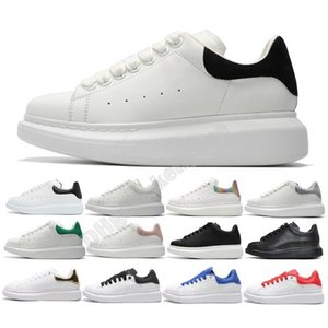 Nike Air Max Vapormax TN Plus Olive para hombre Zapatillas deportivas Hombres Run Metallic White Silver Colorways para Male Shoe Pack Triple Black US SZ7-11