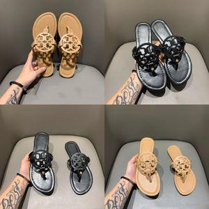 2020 New 90 Slide Smoke Grey Volt Black White Rose Cool GreyWomen 90S White Black Home Casual Shoes Size 36-40#762