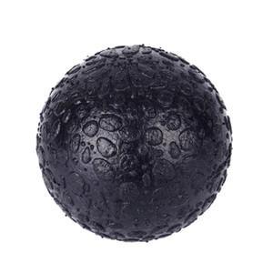 Miyofasyal Yayın Derin Doku Terapi Yoga için 1pcs Spor Topu Yüksek Yoğunluk Masaj Topu Hafif Eğitim 10cm