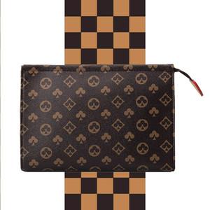 borse uomo progettista delle donne borse griffate Bag busta crossbody in pelle di lusso borsoni sacche femme bolsos de mujer de borse
