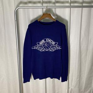 Cashmere Camisola Homens Casual Moda Homens de Turtleneck masculino Alta Qualidade Quente de tricô Camisa Lã Pulôver Homens S-XXL