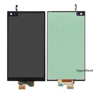 100% Original nouveau test LCD à écran tactile Digitizer remplacement pour LG V20 F800L H910 H915