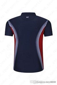 0025 Lastest Uomini Calcio Pullover di vendita calda abbigliamento outdoor Calcio indossare tacchi Qquality86wefqwef