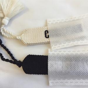 2020 pulsera de tela de algodón bordado borla brazalete con cordones de la pulsera de la joyería de regalo de verano estilo Boho ajustable Festival de pulseras