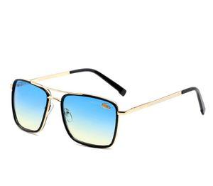 new design lemtosh eyewear sun glasses frames top Quality round eyeglasses sunglases frame Arrow Rivet 1915 S M L size