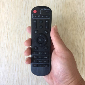 Replacement Remote Control Para A95X Android Smart TV Box Boa Universal Remote Controller para A95X Max Plus R3 R5 Z3 F1 F2 F3 Air