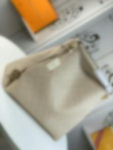 M40249 M93450Fashion Bags TotesNew fashion bag designer handbag shoulder bag, luxury woman handbag bag, top quality, free delivery
