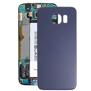 Battery Back Cover for Galaxy S6   G920F