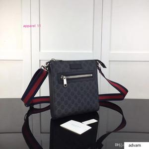 Pink sugao кошельки мультфильм сумки сумки кожаные сумки конструктора 2 шт комплект кошелек