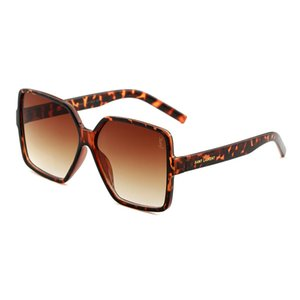 2020 New Mens Sunglasses For Men Women UV Protection Sun Glasses Outdoor Sport Retro Sunglasses