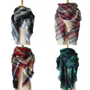 New Design Wave Chevron Infinity Scarf Women'S Chiffion Double Cricle Ring Scarf Loop Scarf 6 Colors Available, Free Shipping, SC0048#169