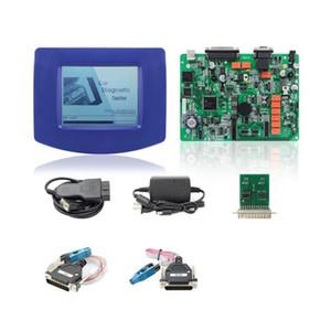 ST01 ST04 케이블 Digiprog III 주행 보정 마일리지와 DIGIPROG 3 V4.94 OBD2 버전 도구를 조정