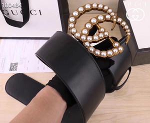 2020 diseñador de las correas de las mujeres de la correa de la mujer 7cm de ancho cinturón de correas de las mujeres de diseño de diseño de moda del cuero del envío libre