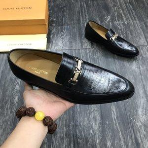2020 французской роскоши дизайнер мужской повседневной спортивной обуви, топ открытый мужская обувь с тисненым рисунком, мужские d-гороховые обувь размеры 38-44 AS2