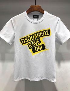 Erkek Tasarımcı tişört Lüks Yeni Marka Tasarımcı Kısa Kollu Moda Baskılı En Popüler Basit Açık Elbise 2020 Yaz Medusapolo