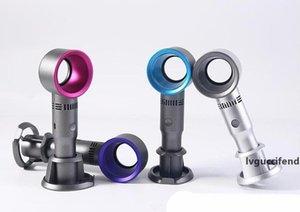 세 GearsRechargeable 휴대용 쿨러 팬을 위해 야외 2019 미니 팬 X9S 환풍기 핸드 헬드 넓지 팬 공기 냉각기의 USB