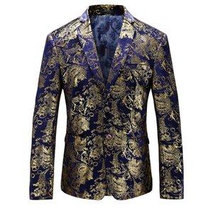 Capispalla Casual Suit transfrontaliera L Europe britannico grande vestito Commercio Estero e-commerce Amazon Drop Shipping