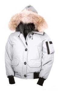 El abrigo de invierno de las mujeres de Down Parka con capucha Mysique Moda Parkas las mujeres ropa de abrigo al aire libre para las señoras abrigos más el tamaño S-2XL