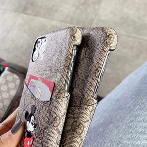 Animal Trendy 3D embroidery phone case for iphone 11 x xs max xr pro max 11pro 8 8plus 7 7plus 6 6s plus tpu hard back cove