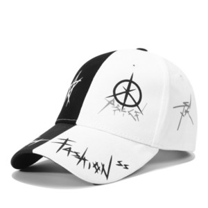 2020 Unisex Cotton Dad Hat Baseball Cap Custom Graffiti Snapback Fashion Sports Hats for Men Women Hip Hop Cap Dad Hat