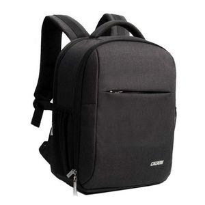 Caden Drone Рюкзак для DJI Mavic Оригинал Аксессуары SLR Camera One Package Backpack