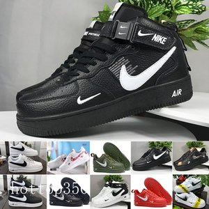 Nike Air Force 1 One Af1 