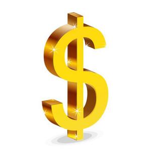 VIP Müşteri Ödeme bağlantısı, bu bağlantı sadece ABD ile iletişim kurduktan sonra ilgili ürün miktarını ödemek için kullanılır, fabrika doğrudan toptan
