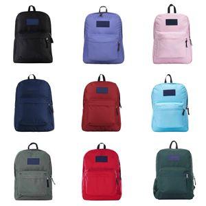 Favocent Bag 14inch Laptop Backpack Uomini Borse da viaggio commerciali Anti Theft impermeabile sacchetto di scuola maschile # 3221