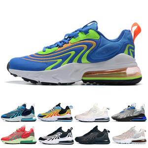 nike shoes Presto tênis para mulheres mens prestos corredores ultra qs amarelo tripé preto Oreo Moda Ao Ar Livre Sapatilhas de Corrida casual trainer presente