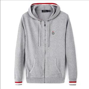 Men' Design Print Fleece Hoodies Sweatshirts Winter Unisex Hip Hop Swag Sweatshirts Hoodies Women Hoody Clothes
