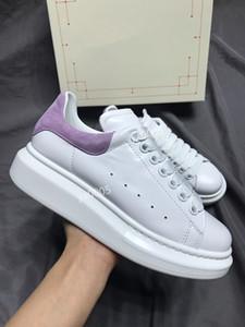 Hommes Femmes Paris Chaussures casual chaussettes Speed Triple formateur Noir Blanc Noir Mode Hommes sport Sneaker gp191120