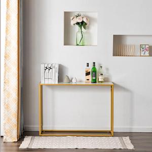 moderna de mármol blanco de mesa porche sala de mesa de sofá lado vendedores calientes de moda mesa de almacenamiento en el hogar es estante de almacenamiento taza práctica