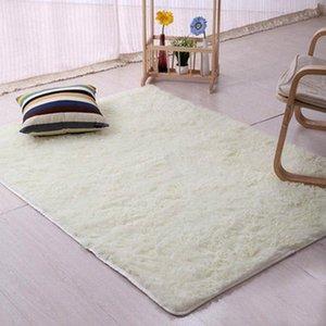 Sala / quarto tapete antiderrapante macio Tapete Modern Mat Pink Carpet Branco Tapete Serviços Pet Car De Williem, $ 26,47 | DHgate.Com BLiH #