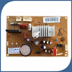 buzdolabı bilgisayar masası güç modülü DA41-00814A DA41-00814C DA41-00814B DA92-00459A kartı için% 100 YENİ iyi bir çalışma